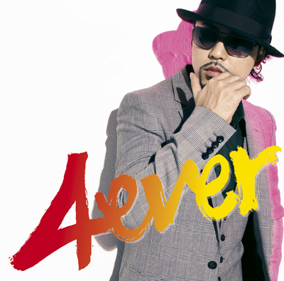 4ever_JK