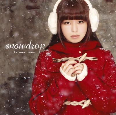 snowdrop_TSUJO